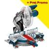 BOSCH GCM 12 JL Ferastrau circular stationar 2000 W