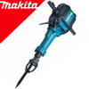 MAKITA HM1802 Ciocan demolator 2000W, 68J
