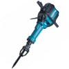 MAKITA HM1812 Ciocan demolator 2000W, 68J