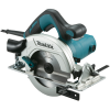 MAKITA HS6601 Ferastrau circular manual 1010 W