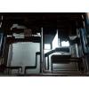 INTERIOR PENTRU L-BOXX 136 (GLL 2-80, GLL 3-80)
