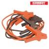 CROMWELL  Cabluri de incarcare a bateriei utilizare usoara 220 Ah