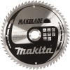 MAKITA  Disc MAKBLADE 260x30x100T lemn extra fin
