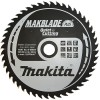 MAKITA  Disc MAKBLADE PLUS 260x30x100T lemn extra fin