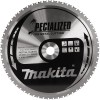 MAKITA  Disc 305x25.4x78T  otel moale