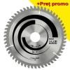 BOSCH  DISC MULTIMATERIAL 190X20/16X54T (FOARTE FIN)