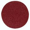Proxxon 28549 - Disc de finisat, pt LW/E, autoadeziv, granulatie 80