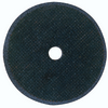 Proxxon 28729 - Disc taiere fina (corundum)