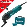 MAKITA TM3000CX1 Multicutter 320 W