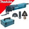 MAKITA TM3010CX6J Multicutter 320 W