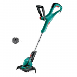 BOSCH ART 27 Trimmer de gazon 450W + Bobina