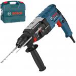 BOSCH GBH 2-28 Ciocan rotopercutor SDS-plus 880 W, 3.2 J