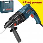 BOSCH GBH 240 Ciocan rotopercutor SDS-plus 790 W, 2.7 J