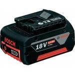 BOSCH GBA18V Acumulator Li-Ion, 18V, 5Ah,