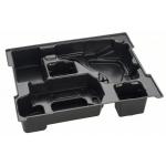 BOSCH  Insertie pentru GBH 18V-26, compatibil cu L-BOXX 136