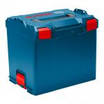 BOSCH  Valiza protectie L-BOXX 374