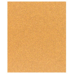 BOSCH  Set 50 foi 230x280 mm, R180