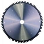 BOSCH  Disc Optiline Wood 305x30x80T