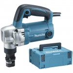 MAKITA JN3201J Masina de taiat tabla 710 W