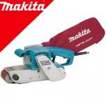 MAKITA 9924DB Masina de slefuit cu banda 850 W