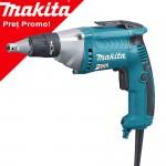 MAKITA FS2300 Masina de insurubat electronica 570 W