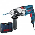 BOSCH GSB 19-2 RE (MR) Masina de gaurit cu percutie 850 W