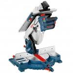 BOSCH GTM 12 JL Ferastrau multifunctional 1800 W