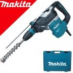 MAKITA HR4013C Ciocan rotopercutor SDS-max 1100W, 8J