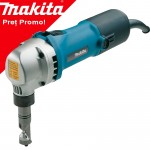 MAKITA JN1601 Masina de taiat tabla 550 W