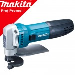 MAKITA JS1602 Masina de taiat tabla 380 W