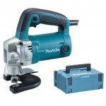 MAKITA JS3201J Masina de taiat tabla/stantat 710 W