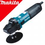 MAKITA SA5040C Masina de slefuit cu perie 125mm/1400 W