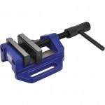 CROMWELL  Menghina pentru bormasini 100 mm WORKSHOP DRILL PRESS VICE