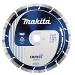 MAKITA  DISC DIAMANTAT COMET RAPID 125