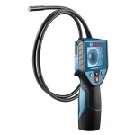 BOSCH GIC 120 Camera de inspectie cu display