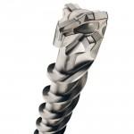 BOSCH  Burghiu SDS-MAX SPEED-X 45x400x520 mm