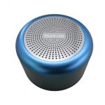 MAKITA  Miniboxa cu bluetooth