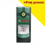 BOSCH PMD 7 Detector de metale