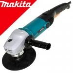 MAKITA SA7000 Masina de slefuit cu perie / disc 1600 W